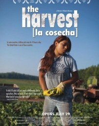 Bon Appétit Celebrates 13th Annual National Farmworker Awareness Week