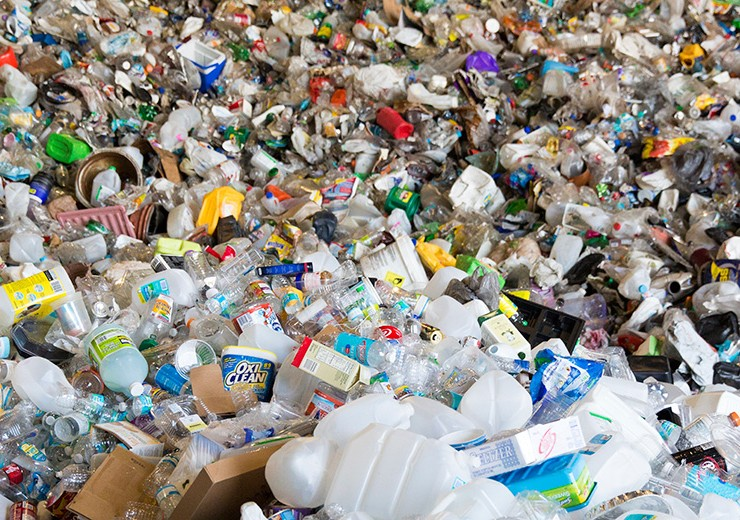 recycling_iStock_000052158982_Full