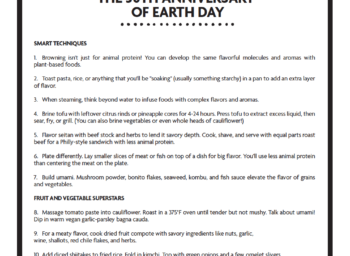 20-8102EarthDay-CBAHeader1200x520_header