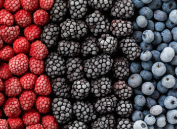 frozenberries_shutterstock_682753399_header