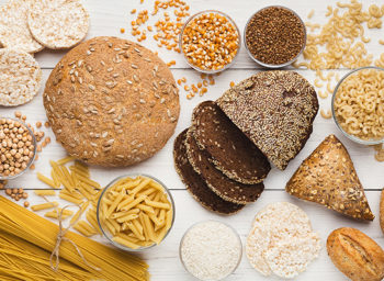 Going Gluten-free Just Because You Think It's Healthier? Read This First.
