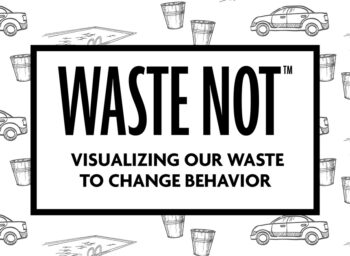 21-8342 Waste Not Icons_1200x630