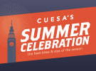 Celebrating Summer – and Sustainable Food – with CUESA and a Bon Appétit chef