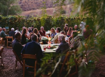 Redlands Farm Feast Connects Eaters, Farmers, and Chefs