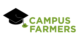 BAMCO Foundation and KGI Launch Campus Farmers Community