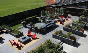 giantsgarden_overview-SM115