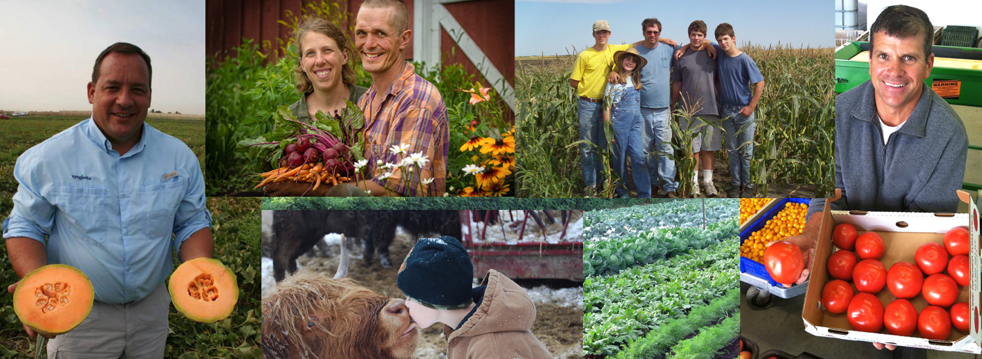 Featured Image: Bon Appétit Fork to Farm Grant Finalists: Midwest Region