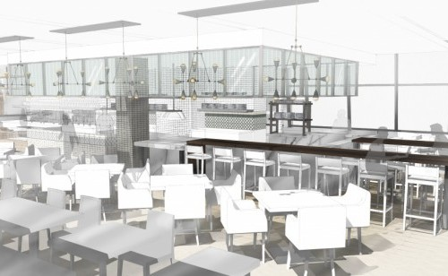 STEM_6-CHEFS-TABLE-600×308
