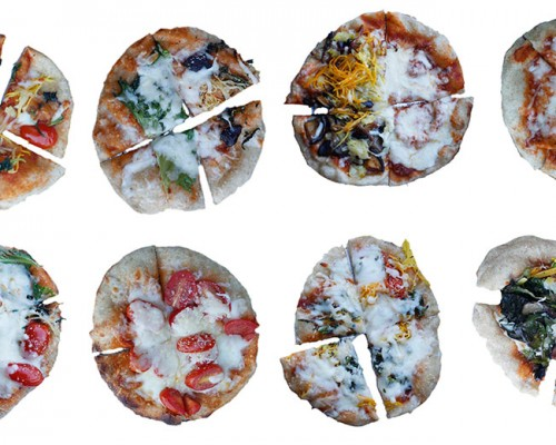 Garden-at-AT&T-Park_Pizza-Collage_1420pxheadr