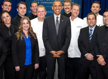 stanford-gsb_obama_team_pending-white-house-approval