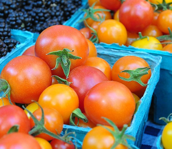 blackberries_tomatoes_0156_header