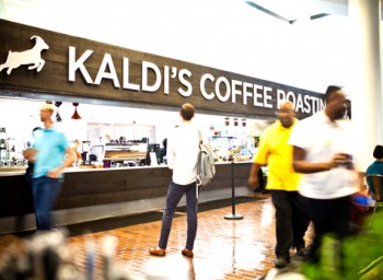 emory_kaldi's coffee_news clip only
