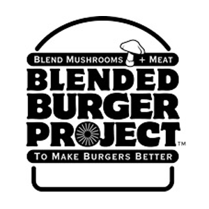Featured-Items-BlendedBurgerProject-JamesBeard