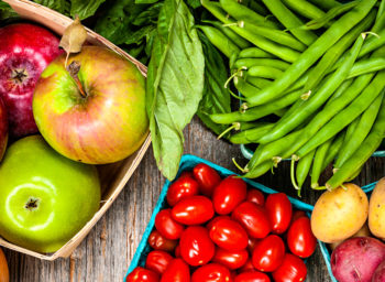 Fresh-market-fruits-and-vegetables-164144253_header