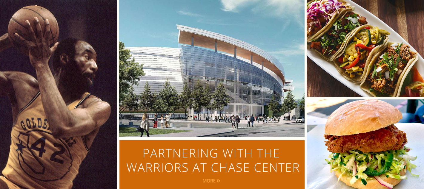bon_appetit_home_slider_warriors_chasecenter2