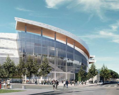 chasecenter_rendering