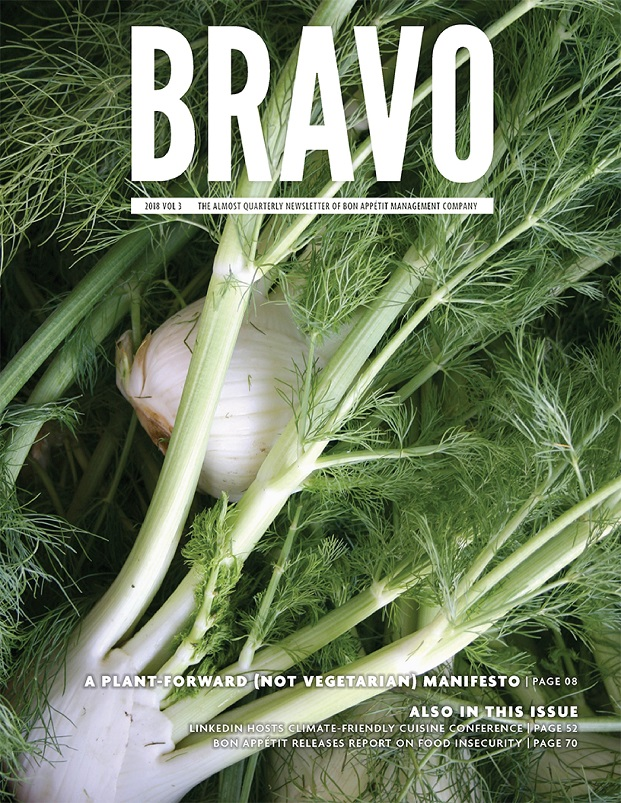 Bravo_2018-3_Final-Cover-page-001