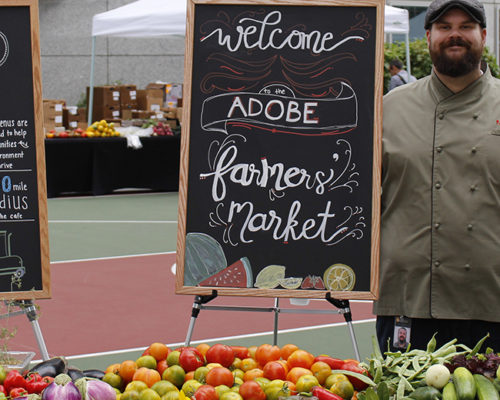 Adobe_farmers market_ec jacob whitener_1420